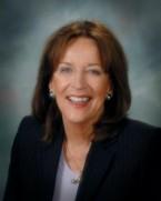 Joyce Catlett, MA