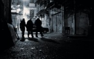 Violence, violence prevention, The Glendon Association