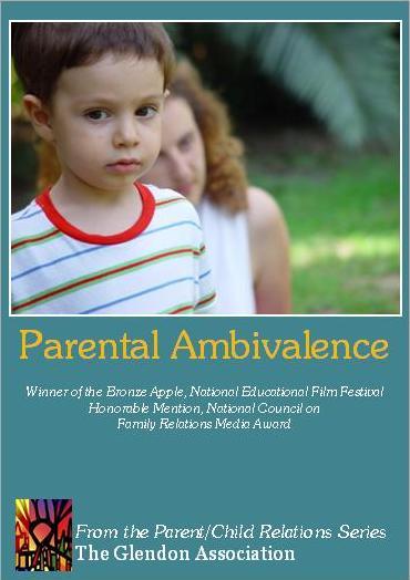 Parental Ambivalence