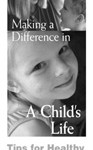 making a difference in a child's life, the glendon association