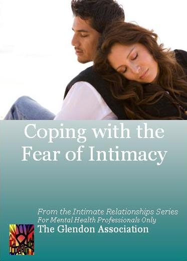 fear of intimacy essay Home essays intimacy in family intimacy in family topics: essay on emotional intimacyemotional intimacy is for fear of the ultimate rejection.