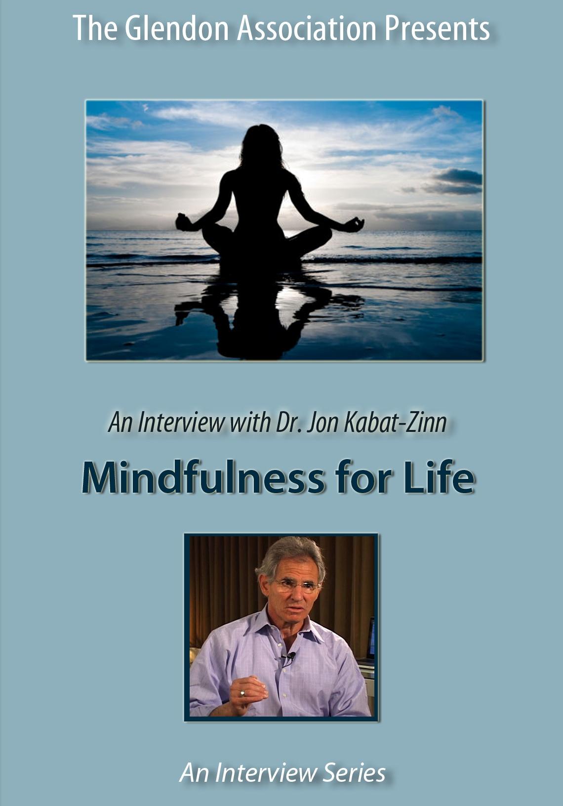 http://www.glendon.org/wp-content/uploads/2012/10/DVD-cover-Jon-Kabat-Zinn.jpg