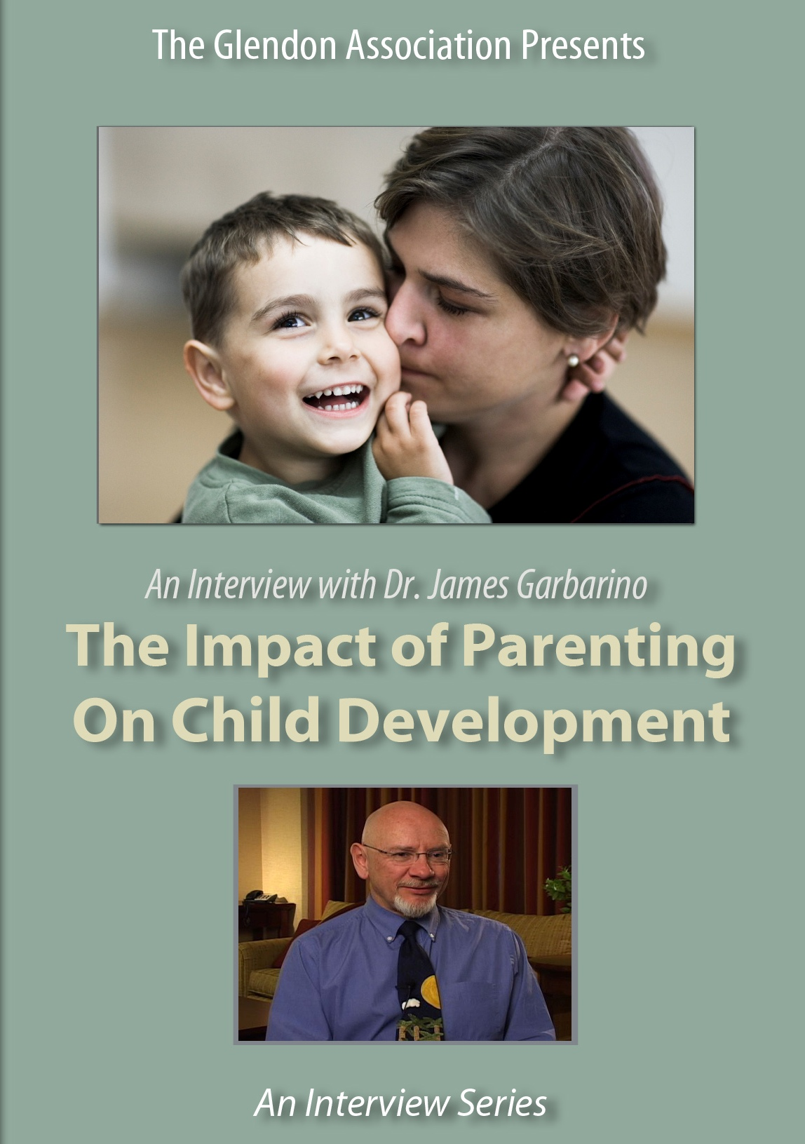 the effects of single parenting on child development 03012013 the impact of working mothers on child development  or as the result of being single  punitive parenting misread neutral child cues.