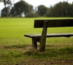 suicide-prevention-Webinar