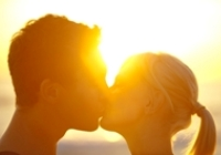 intimacy-Webinar
