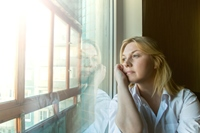 bigstock-The-Woman-Lost-In-Thought-Look-93654554