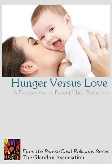 Hunger Versus Love