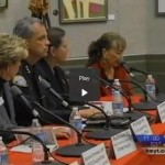 gun violence community forum
