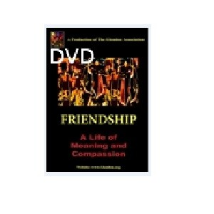 friendshipdvd3