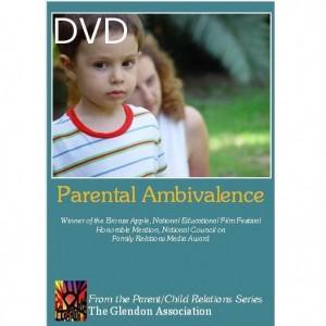 parentingdvdcover3