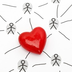webinar on relationships