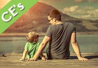 parenting-webinar